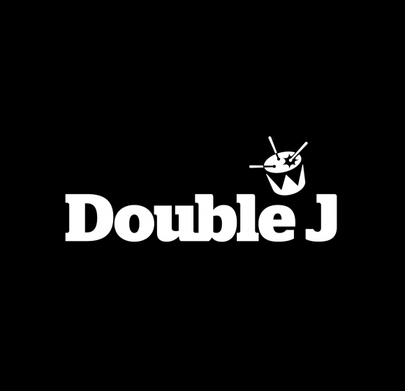 ABC DIG Music X triple j = Double J