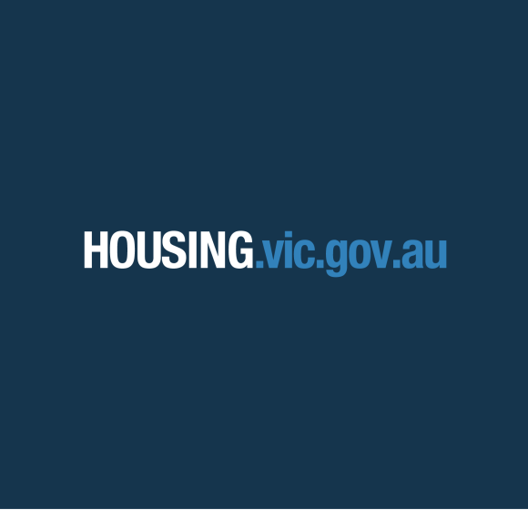 Department of Human Services — Housing.vic.gov.au