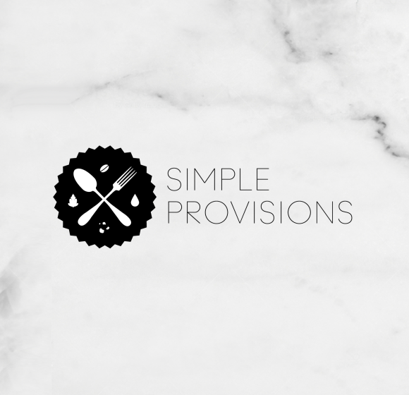 Simple Provisions