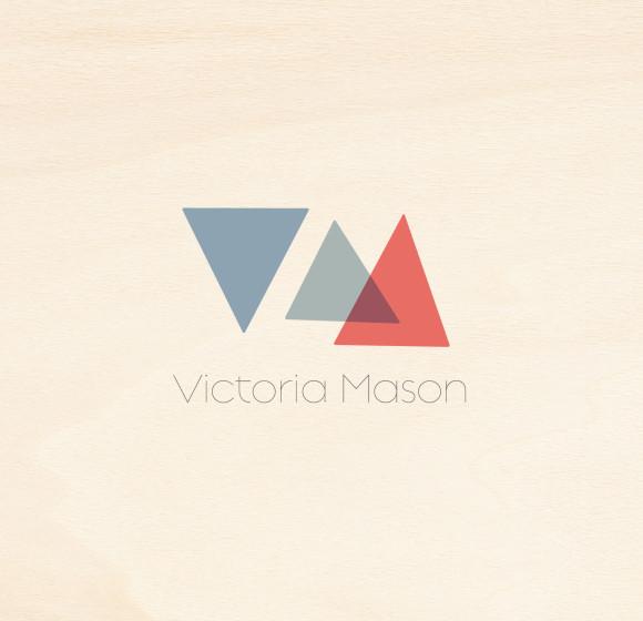Victoria Mason Jewellery